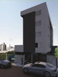 Cobertura à venda com 2 dormitórios em Prado, Belo horizonte cod:SIM3767