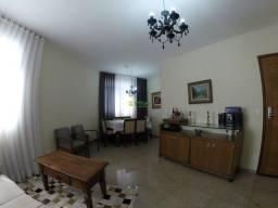 Apartamento à venda com 3 dormitórios em Santa efigênia, Belo horizonte cod:VIT5067