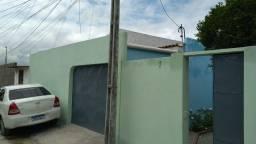 Título do anúncio: Vendo excelente casa toda murada com preço imbatível em Dom Helder