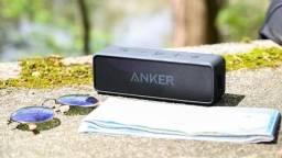 Anker Soundcore 2 Caixa de Som bluetooth