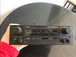 Rádio Bosch San Francisco II