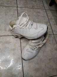 Nike shox tam 39/40