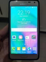 Título do anúncio: Samsung Galaxy A5 Duos