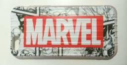 Título do anúncio: Capa de celular da Marvel para iphone 6 e 6s