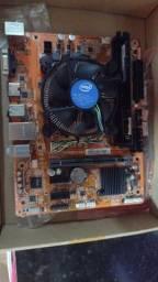 Kit 1151