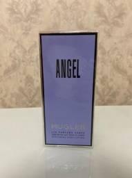 Body Lotion Angel - 200ml - R$ 325,00 á vista