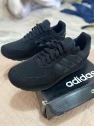 Tênis adidas 8k running n41