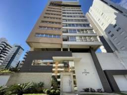 Título do anúncio: Duas quadras do mar - 2 dormitórios (1 suíte) - Praia Grande em Torres/RS