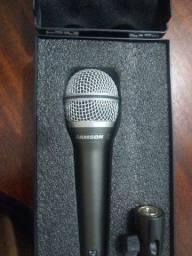 Microfone Sanson Q7