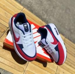 Nike Air Max PrimeiraLinha