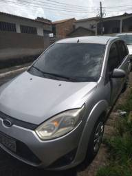 Vendo Ford Fiesta 27.000