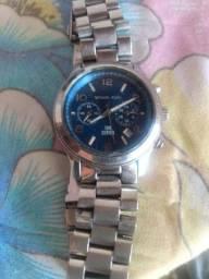 Relógio Michael KORS, mk5814 original, edição especial