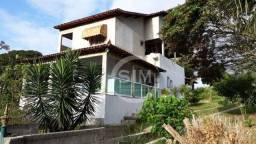 Casa com 3 dormitórios à venda, 260 m² - Jardim Primavera - São Pedro da Aldeia/RJ