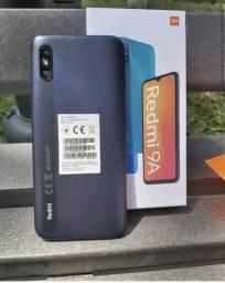 Xiaomi A partir de R$1.100/ Novos/ Lacrados/ Com Garantia