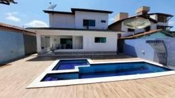 Maravilhosa Casa em Gravatá - Alto Padrão - 05 Suítes de 800 MIL por 650 MIL!!!!