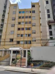 Título do anúncio: Apartamento de dois quartos região central de Cuiabá