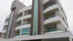 Novo 2 Dormitórios 1 Vaga Garagem - Rio Pequeno