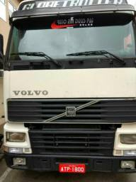 Volvo Fh 380 - 1998