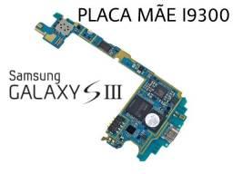 Placa Mãe Samsung Galaxy S3 i9300