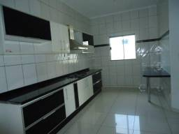 Alugo ou Vendo casa no bairro Santa Cruz em Rondonopolis MT