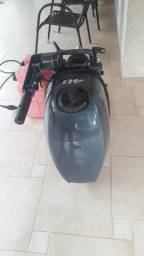 Moto de popa Yamaha 40hp