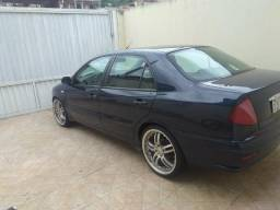 Vendo ou troco por carro 1.0 - 2003
