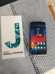 J7 Prime 2