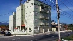 Apartamento 1 Quarto Suíte Cordeirinho Barra de Marica (Ponta Negra)