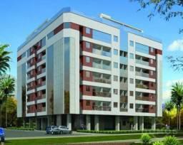 Edifício Regente 2 Quartos noroeste