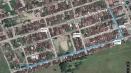 Terreno ideal para Chácara em Loteamento Urbano