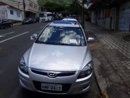 Hyundai I30 2012 automático - 2012