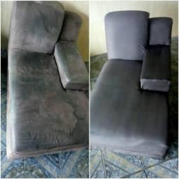 Lavamos seu sofa 992549307