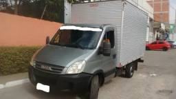 Iveco Daily - 2010