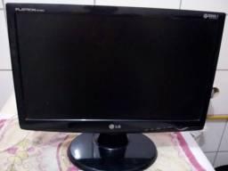 Monitor LG W1943C