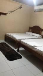 Hostel Bertoni