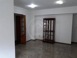 Apartamento à venda com 3 dormitórios em Meier, Rio de janeiro cod:839472