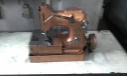 Máquina de costura para sacaria de ráfia New Long DN2