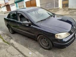 Chevrolet Astra GL 1.8 - 2000