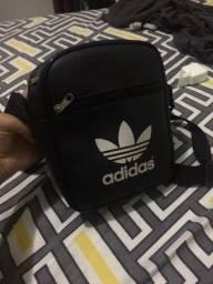 Bolsa transversal Adidas