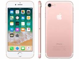 IPhone 6s 16GB Semi novo