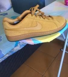 Roupas e calçados Masculinos - Zona Norte 5558383d04666