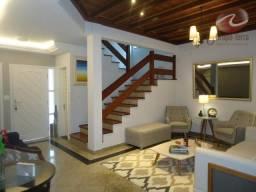 Sobrado com 4 dormitórios à venda, 259 m² por R$ 1.470.000 - Conjunto Residencial Esplanad
