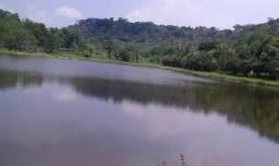 Belíssima fazenda em Cachoeiras de Macacu RJ 122 oportunidade!!!