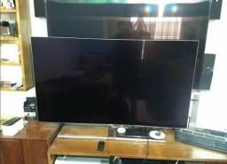 Apenas venda tv samsung