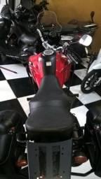 Yamaha Xtz Tenere 250 2015 - 2015