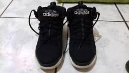 Adidas Derrick Rose Boost