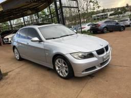 BMW 325 2008 top - 2008