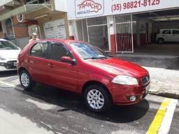 Fiat Palio 2008 ELX 1.4 - 2008