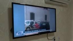 TV 39 Polegadas LG