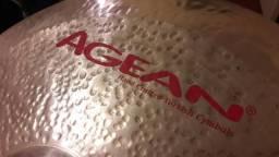 Torrando Ride Agean Rock Master liga B25